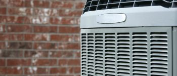 A Second Opinion Can Save You Money on AC Repair