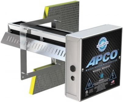 APCO-1