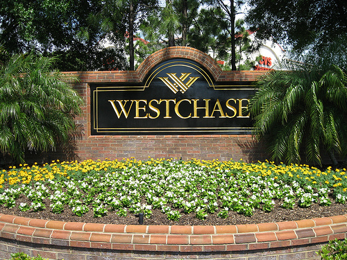 Ac Repair In Westchase Air Zone Air Conditioning Amp Heating