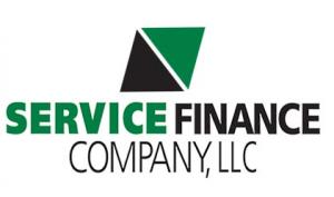 HVAC Service Finance