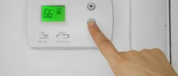 What Is the Best AC Temperature for Sleeping?