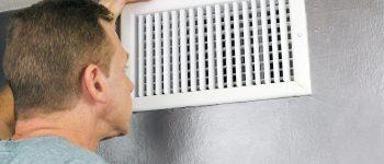 5 Benefits of Installing UV Light in Your HVAC System